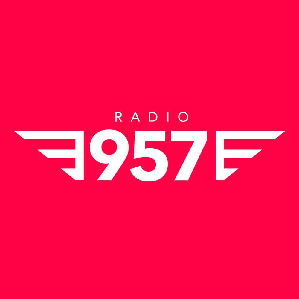 Radio Nova Soi Nyt