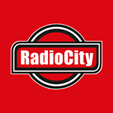 Radio City Soittolista