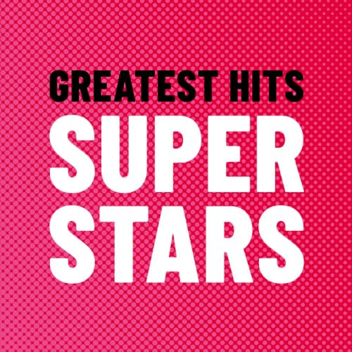 Picture for Greatest Hits Superstars