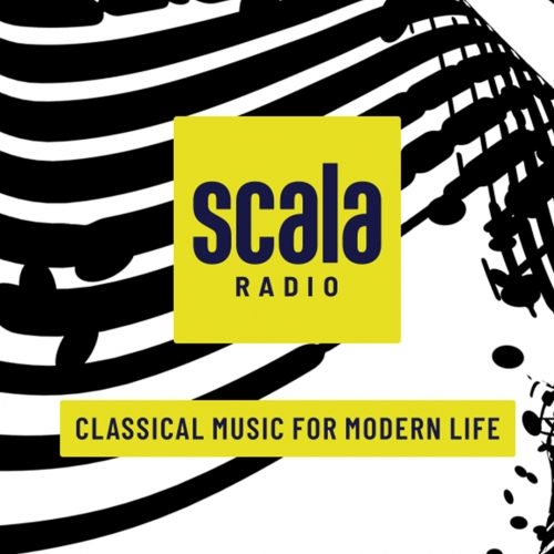 Scala Radio: FAQs about the classical and entertainment station